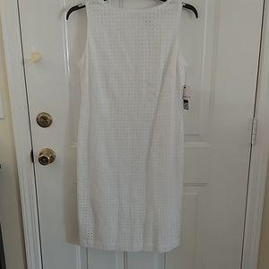Liz Claiborne Collection Dress